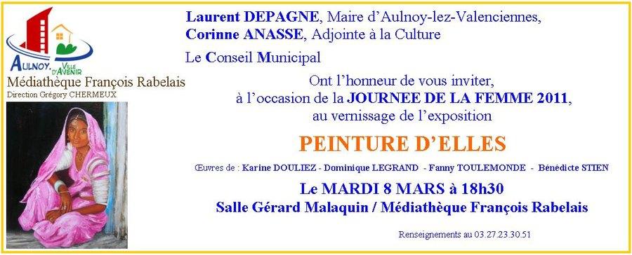 e invitation template